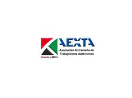 Asociación Extremeña de Trabajadores Autónomos (AEXTA)