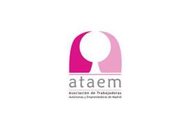 Asociación de Trabajadoras Autónomas y Emprendedoras de Madrid (ATAEM)