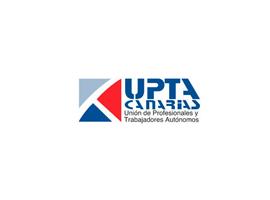 UPTA Canarias