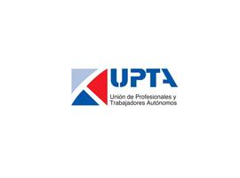 Unión de Profesionales y Trabajadores Autónomos de España