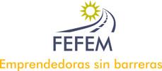 logo_fefem