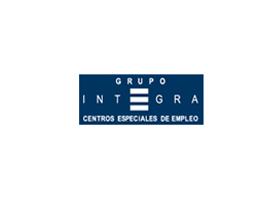 Grupo Integra