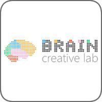 Diseño y mantenimeinto Web