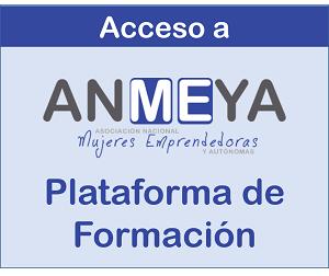 Acceso plataforma de formación